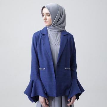 Farizka Jacket