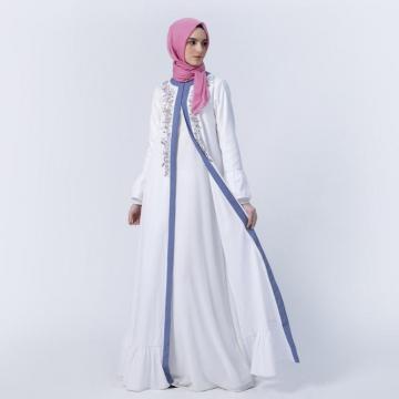 Fataya Dress